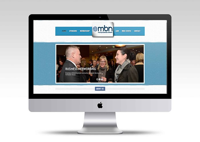 Murray Business Network