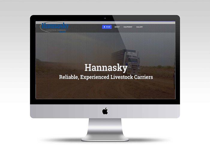 Hannasky